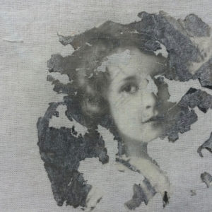 Fototransfer Workshop